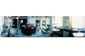 Lo Studio Caprioglio Dentista Pavia