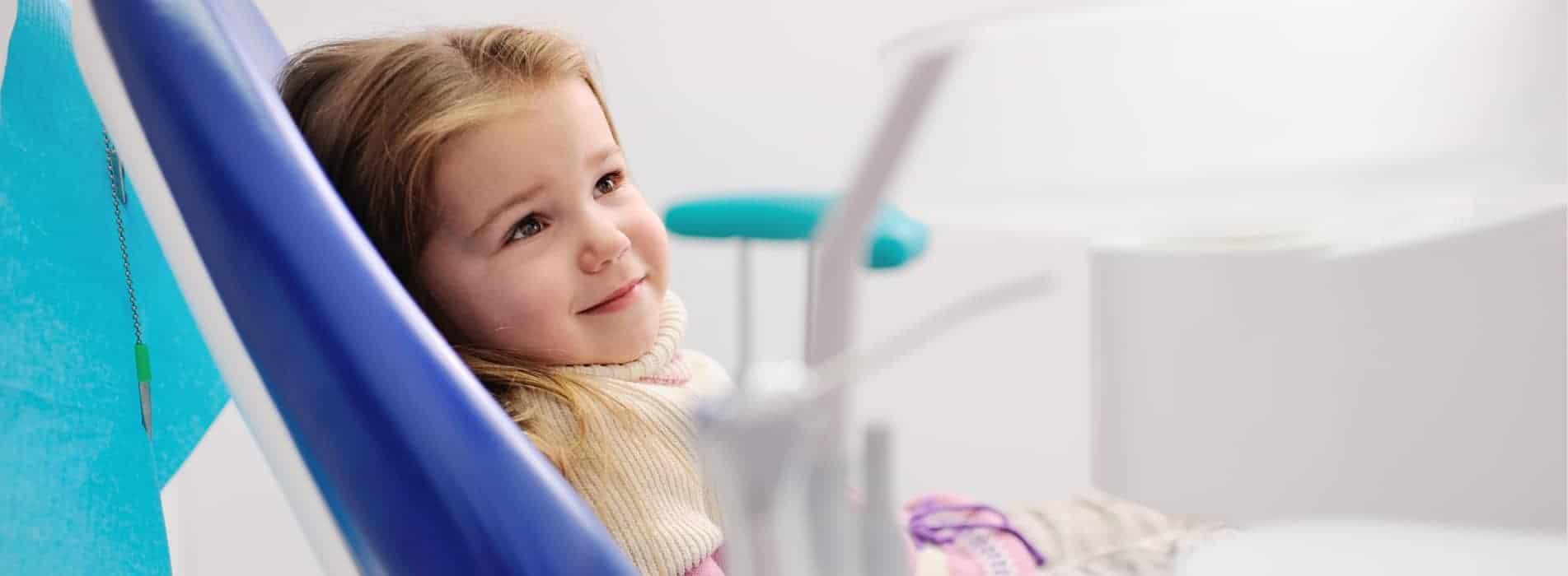 Clinica-dentale-odontoiatria-pedodonzia-pavia-caprioglio-alberto