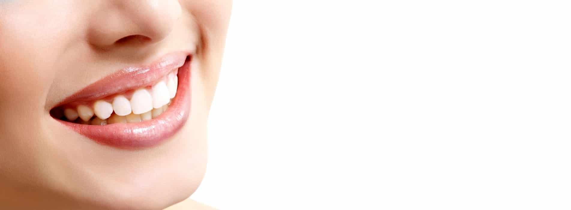 clinica-dentale-pavia-sbiancamento-denti-caprioglio-alberto-claudia