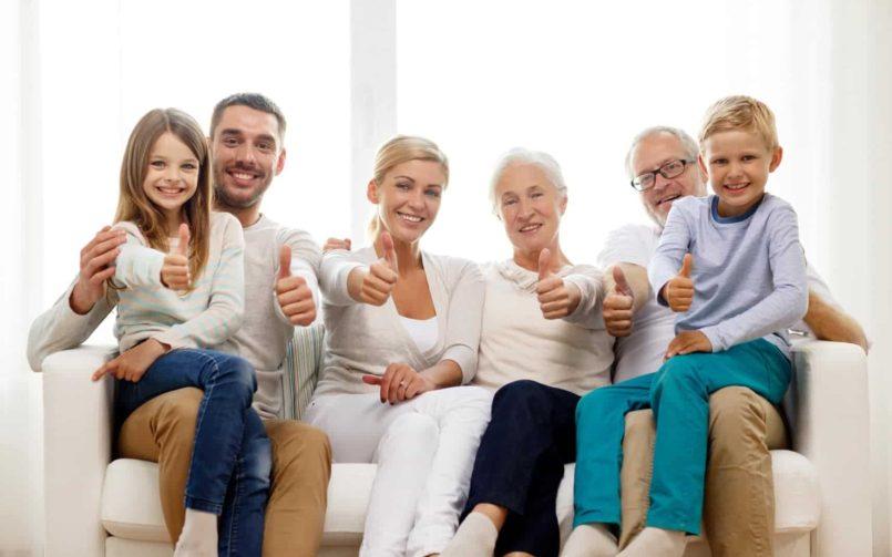odontoiatria-clinica-dentale-pavia-alberto-caprioglio-servizi-dentista