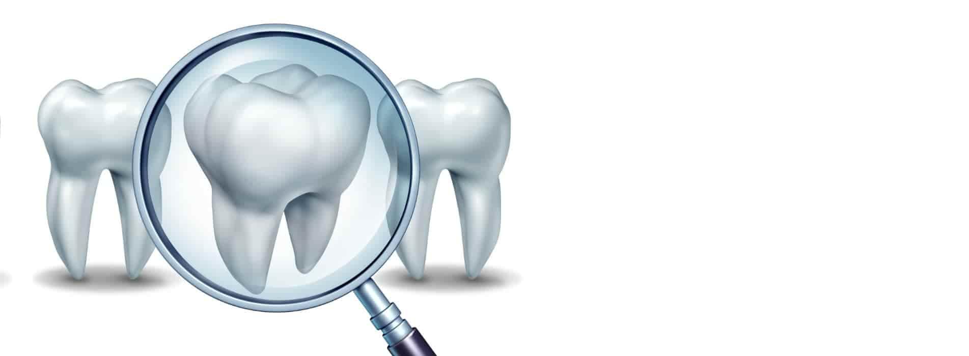 ricerca-clinica-dentale-pavia-ortodonzia-servizi