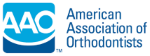 AAO American Association of Orthodontists