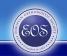 Eos dentisti ricerca e svilppo ortodonzia denti