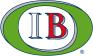 IB rivista scientifica ortodonzia denti