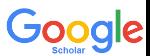 google scholar ortodonzia