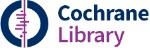the cochrane library caprioglio alberto dentista pavia clinica dentale denti
