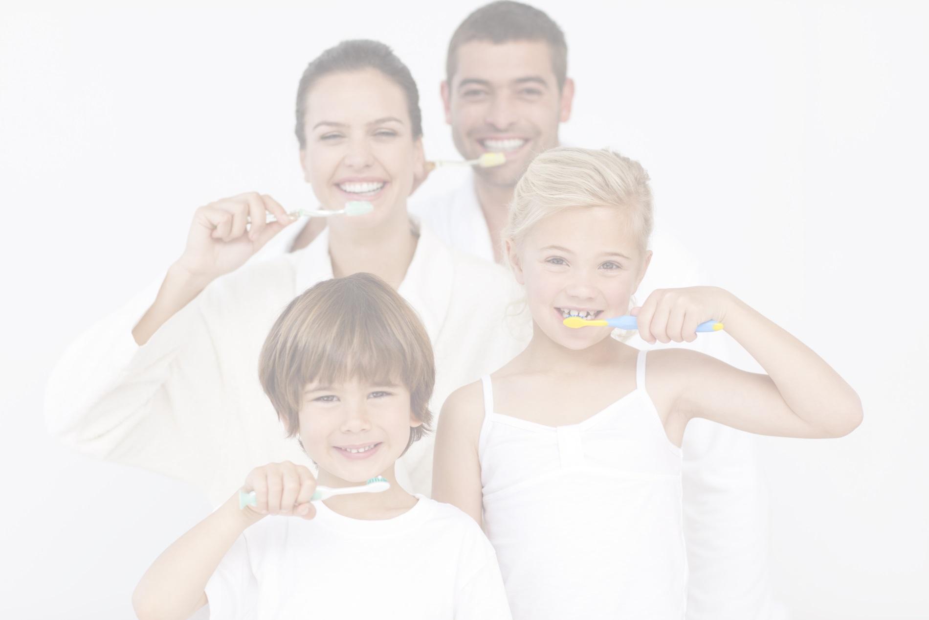 Sito in costruzione odontoiatria denti dentista Pavia clinica dentale alberto Caprioglio