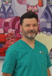 Dr. Marco ANTINORI