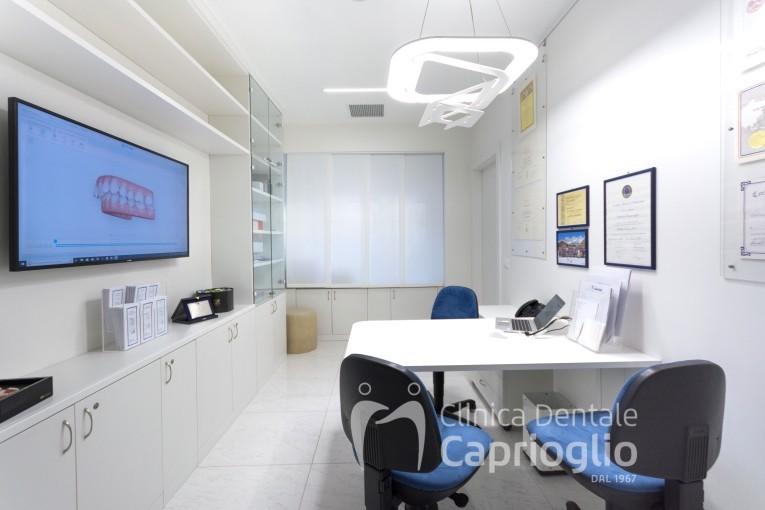 Sala consultazione1