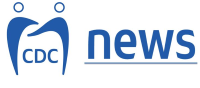 CDC-news-novità-settore-ortodonzia-clinica-caprioglio-dentista