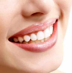 estetica e sbiancamento dei denti clinica dentale caprioglio pavia
