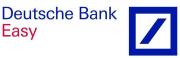 deutsche bank easy finanziamenti clinica dentale caprioglio pavia