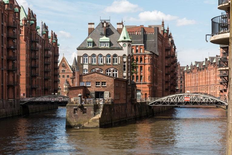 Hamburg_evento
