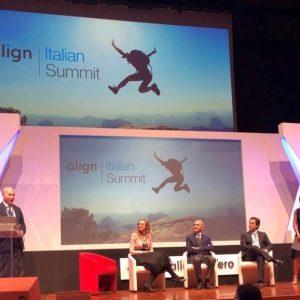 Evento Torino relatore Alberto Caprioglio