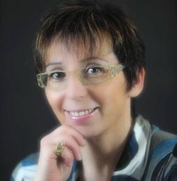 Dottoressa-Claudia-Caprioglio-clinica-dentale-caprioglio-pavia