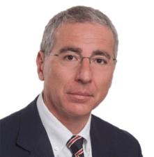 Prof.-Dr.-Alberto-Caprioglio-clinica-dentale-pavia-dentista-adulti-e-bambini foto