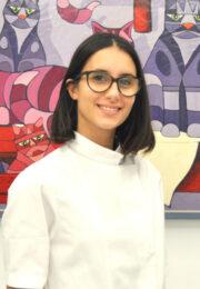 Giulia PASI