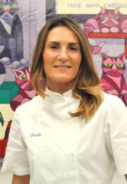 Paola FONTE