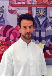 Dott. Giuseppe RAMUNDO