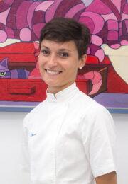 Sig.na-Maria-Chiara-MIGLIAZZA-clinica-dentale-caprioglio-team