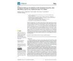 Fastuca R.  et al.  - Children 2021- Condylar changes in children with posterior cross-bite after RME...