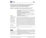 Determination of the Vertical Dimension and the Position of the Occlusal Plane in a Removable Prosthesis Using Cephalometric Analysis and Golden Proportion